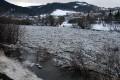 ladove-kryhy-kysuce-2012-2-32.jpg