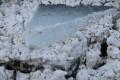 ladove-kryhy-kysuce-2012-2-39.jpg