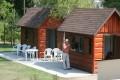 letna-terasa-kupalisko-2010-cadca-15.jpg