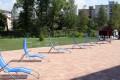 letna-terasa-kupalisko-2010-cadca-17.jpg