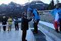 majtrovstva-sr-sane-2012-konigssee-10.jpg