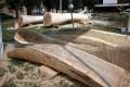 medzinarodne-socharske-sympozium-cadca-2008-15.jpg