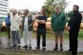 medzinarodne-socharske-sympozium-cadca-2008-4.jpg
