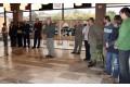 medzinarodne-socharske-sympozium-cadca-2008-48.jpg