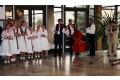 medzinarodne-socharske-sympozium-cadca-2008-49.jpg