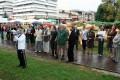 medzinarodne-socharske-sympozium-cadca-2008-5.jpg