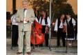 medzinarodne-socharske-sympozium-cadca-2008-6.jpg