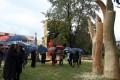 medzinarodne-socharske-sympozium-cadca-2008-60.jpg