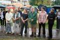 medzinarodne-socharske-sympozium-cadca-2008-8.jpg