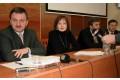 mestske-zastupitelstvo-cadca-2009-02-3.jpg