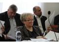 mestske-zastupitelstvo-cadca-24-3-11-11.jpg