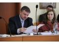 mestske-zastupitelstvo-cadca-24-3-11-15.jpg
