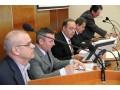 mestske-zastupitelstvo-cadca-24-3-11-3.jpg
