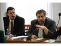 mestske-zastupitelstvo-cadca-24-3-11-4.jpg