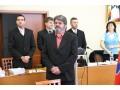 mestske-zastupitelstvo-cadca-24-3-11-5.jpg