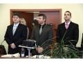 mestske-zastupiteltsvo-cadca-2010-12-10.jpg
