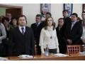 mestske-zastupiteltsvo-cadca-2010-12-12.jpg
