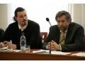 mestske-zastupiteltsvo-cadca-2010-12-14.jpg