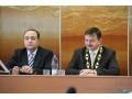 mestske-zastupiteltsvo-cadca-2010-12-15.jpg