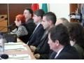 mestske-zastupiteltsvo-cadca-2010-12-16.jpg
