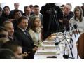 mestske-zastupiteltsvo-cadca-2010-12-20.jpg