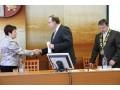 mestske-zastupiteltsvo-cadca-2010-12-22.jpg