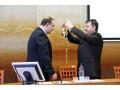 mestske-zastupiteltsvo-cadca-2010-12-23.jpg
