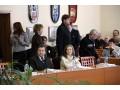mestske-zastupiteltsvo-cadca-2010-12-3.jpg