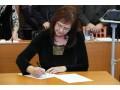 mestske-zastupiteltsvo-cadca-2010-12-35.jpg