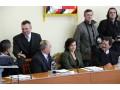 mestske-zastupiteltsvo-cadca-2010-12-4.jpg