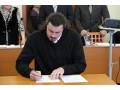 mestske-zastupiteltsvo-cadca-2010-12-40.jpg