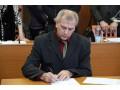 mestske-zastupiteltsvo-cadca-2010-12-50.jpg