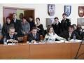 mestske-zastupiteltsvo-cadca-2010-12-53.jpg