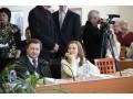 mestske-zastupiteltsvo-cadca-2010-12-6.jpg