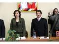 mestske-zastupiteltsvo-cadca-2010-12-8.jpg