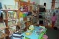modernizacia-skol-cadca-2010-3.jpg
