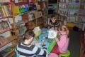 modernizacia-skol-cadca-2010-4.jpg