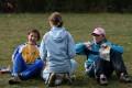 msr-rob-knm-ostre-2008-7.jpg