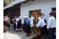 muzeum-kysuckej-dediny-vychylovka-2009-05-4.jpg