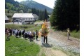 muzeum-kysuckej-dediny-vychylovka-2009-05-5.jpg