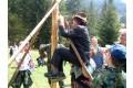 muzeum-kysuckej-dediny-vychylovka-2009-05-6.jpg