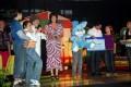 ndjp-promo-fotografie-2010-10.jpg
