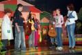 ndjp-promo-fotografie-2010-2.jpg