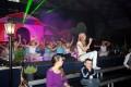 ndjp-promo-fotografie-2010-5.jpg