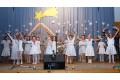nova-bystrica-besiedka-2012-12-2.jpg