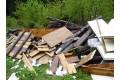 nova-bystrica-skladky-odpadu-2010-22.jpg