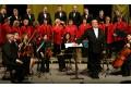 novorocny-koncert-cadca-2010-2.jpg