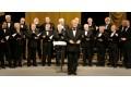 novorocny-koncert-cadca-2010-3.jpg