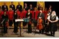 novorocny-koncert-cadca-2010-9.jpg