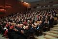 novorocny-trojkralovy-koncert-2009-1.jpg